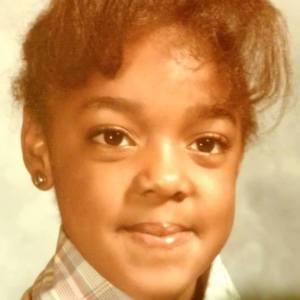 DNE age 7